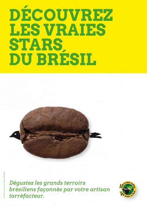 belco_campagne_bresil_affiche_02