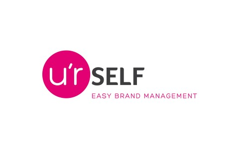 Logo Ur'self